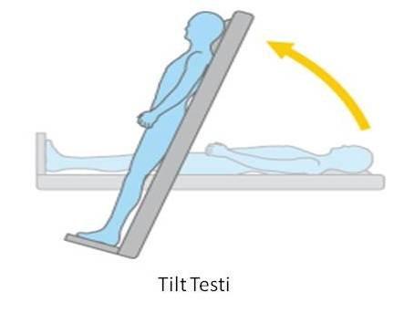 Tilt_testi.JPG